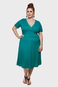 Vestido-Canelado-Aretha-Plus-Size_T1
