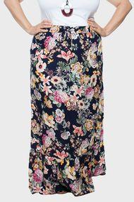 Saia-Longa-Estampada-Floral-Plus-Size_T2