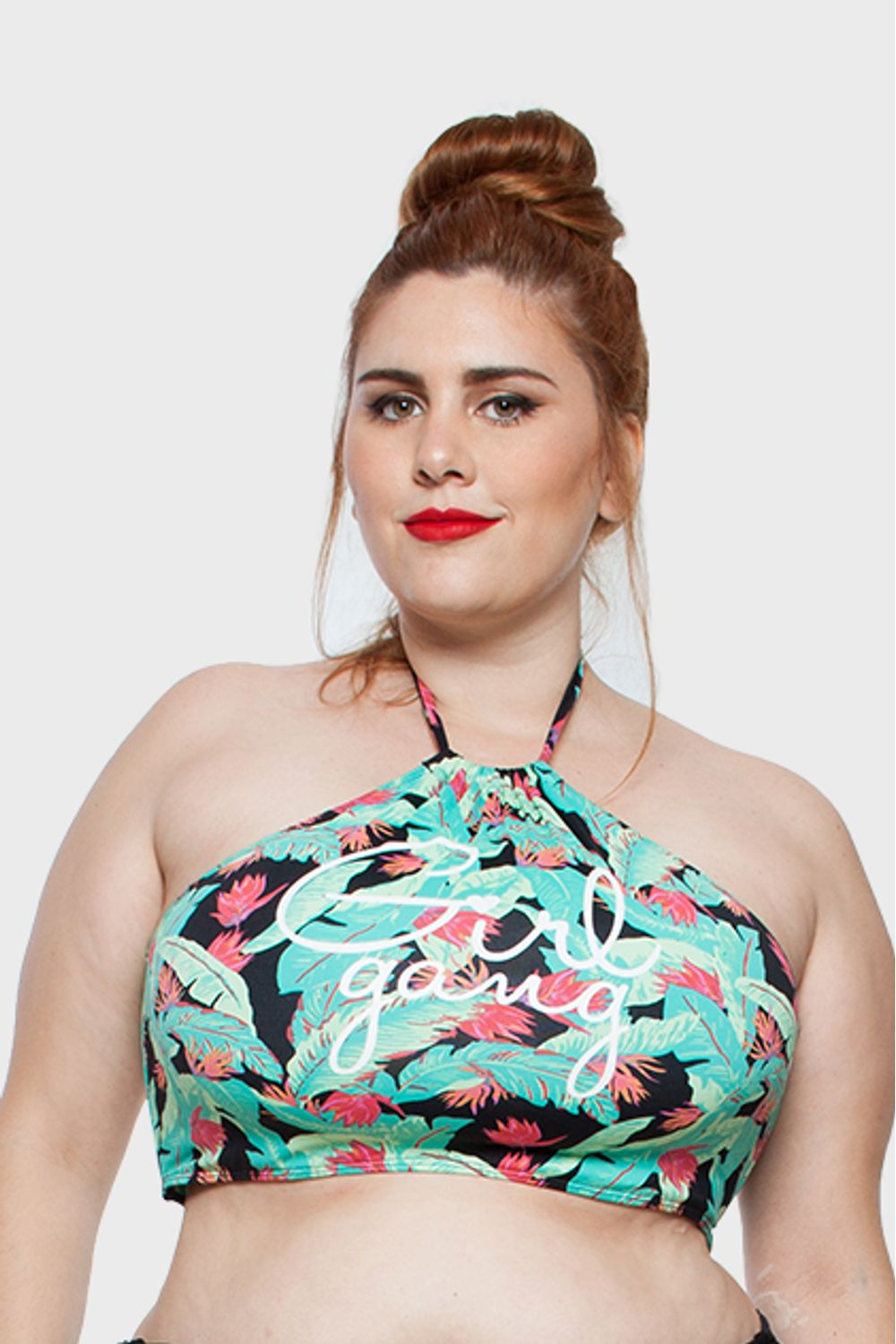 Top-Girl-Gang-Folhagem-Plus-Size_T1