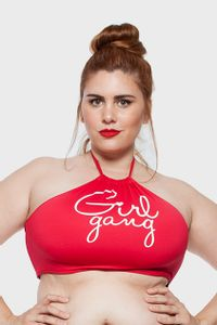 Top-Gang-Girl-Plus-Size_T1