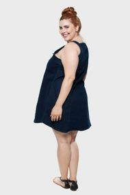 Vestido-Kingston-Plus-Size_T2