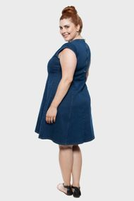 Vestido-Juliane-Plus-Size_T2