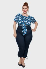 Calca-Lissie-Plus-Size_T1