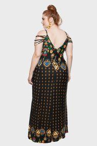 Vestido-Jacarta-Plus-Size_T2