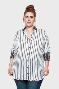 Camisa-Longa-com-Punho-Plus-Size_T1