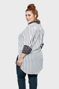 Camisa-Longa-com-Punho-Plus-Size_T2