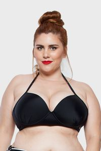 Top-com-Bojo-Black-Plus-Size_T1