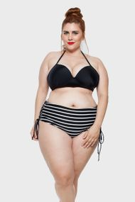 Top-com-Bojo-Black-Plus-Size_T2