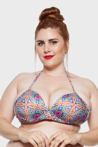 Top-com-Bojo-Madagascar-Plus-Size_T1