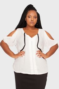 Blusa-Medelin-Plus-Size_T1