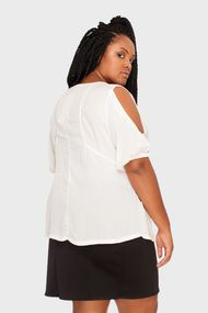 Blusa-Medelin-Plus-Size_T2