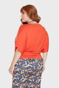 Bluse-Collor-Plus-Size_T2