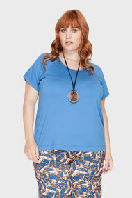 Blusa-Collor-Plus-Size_T1
