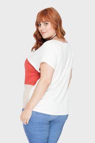 Blusa-Tricolor-Plus-Size_T2
