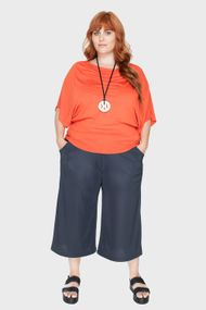 Calca-Pantacourt-Canelada-Plus-Size_T1