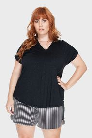 Camiseta-Gode-Plus-Size_T1