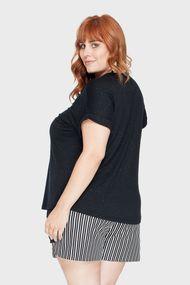 Camiseta-Gode-Plus-Size_T2