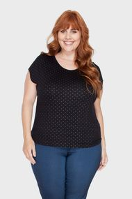 Camiseta-Poa-Gold-Plus-Size_T1