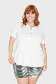Camisa-Fenda-Rendada-Plus-Size_T1