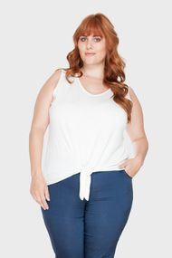 Regata-Flame-No-Plus-Size_T1