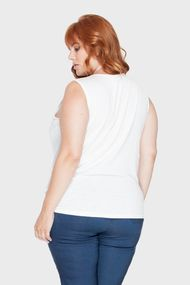 Regata-Flame-No-Plus-Size_T2