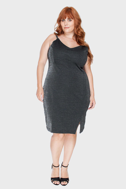 Vestido-Glamour-Plus-Size_T1