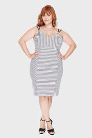 Vestido-Listrado-com-Fenda-Plus-Size_T1