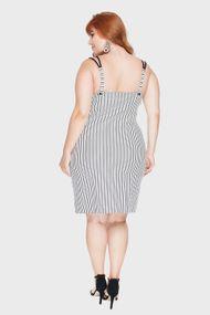 Vestido-Listrado-com-Fenda-Plus-Size_T2