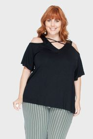 Blusa-Flame-Flow-Plus-Size_T1