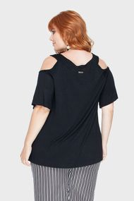 Blusa-Flame-Flow-Plus-Size_T2