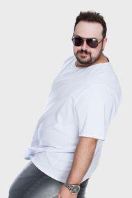 Camiseta-Algodao-Organico-Lisa-Plus-Size_T2