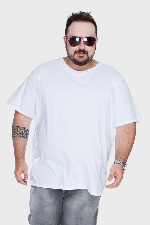 Camiseta-Algodao-Organico-Lisa-Plus-Size_T1