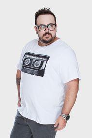 Camiseta-Algodao-Organico-Fita-Plus-Size_T1