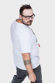 Camiseta-Algodao-Organico-Fita-Plus-Size_T2