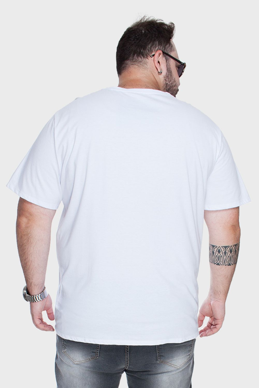 Camiseta-Algodao-Organico-Mosca-Plus-Size_T1