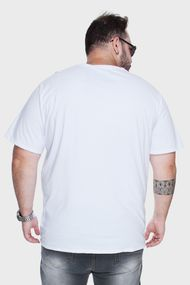 Camiseta-Algodao-Organico-Mosca-Plus-Size_T2