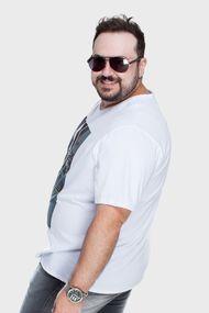 Camiseta-Algodao-Organico-NY-Plus-Size_T2