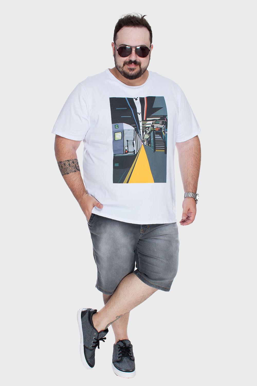 Camiseta-Algodao-Organico-NY-Plus-Size_T1