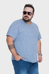 Camiseta-Gola-V-Mesclada-Plus-Size_T2