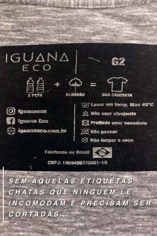 Camiseta-Gola-V-Mesclada-Plus-Size_T1