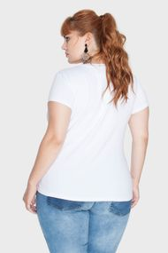 Camiseta-Girls-Can-do-Anything-Plus-Size_T2