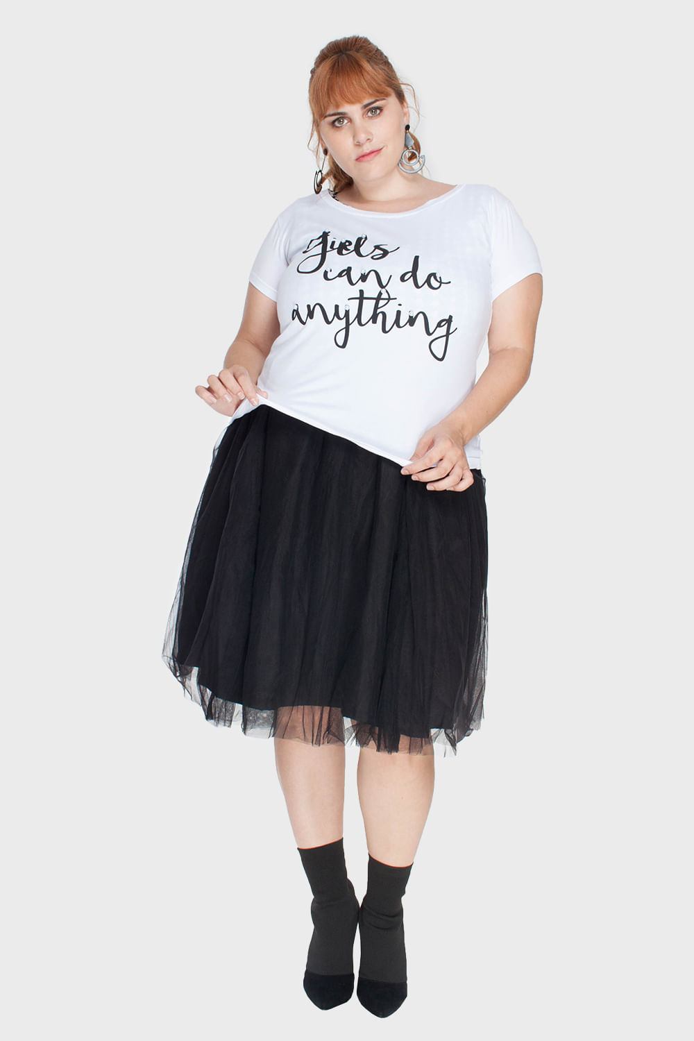 Camiseta-Girls-Can-do-Anything-Plus-Size_T1