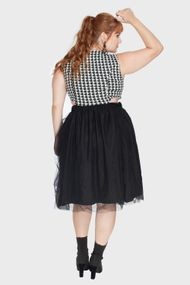 Vestido-Pied-Coq-Plus-Size_T2