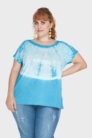 Camiseta-Tye-Dye-com-Aplicacao-Plus-Size_T1