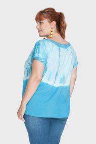 Camiseta-Tye-Dye-com-Aplicacao-Plus-Size_T2