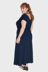 Vestido-Longo-Decote-V-Plus-Size_T2