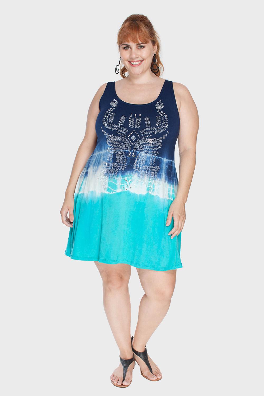 Vestido-Regata-Tye-Dye-Plus-Size_1