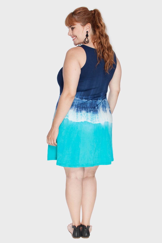 Vestido-Regata-Tye-Dye-Plus-Size_2