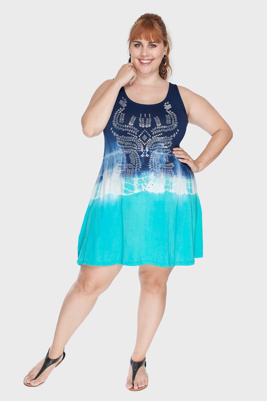 Vestido-Regata-Tye-Dye-Plus-Size_3