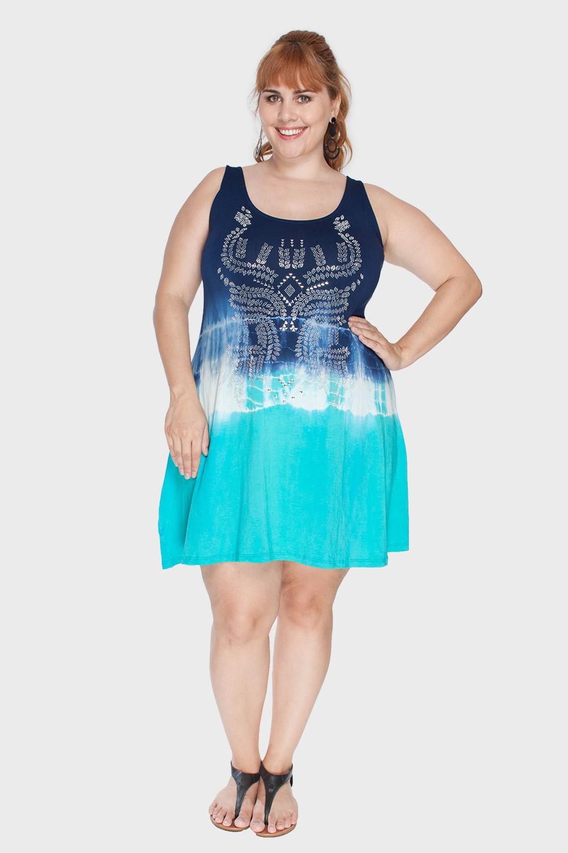 Vestido-Regata-Tye-Dye-Plus-Size_4